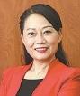 http://www.dibo-expo.com/jiankangyangsheng/890963.html