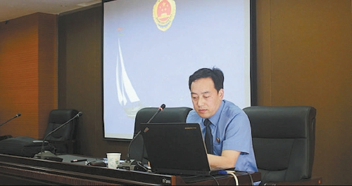 http://www.ahxinwen.com.cn/caijingzhinan/79934.html