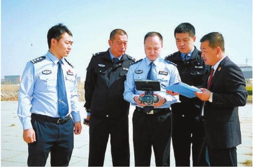 http://www.ddhaihao.com/wenhuayichan/46378.html