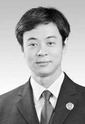 http://www.reviewcode.cn/bianchengyuyan/93106.html