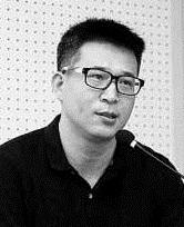 http://www.reviewcode.cn/rengongzhinen/101056.html