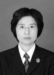 http://www.linjiahuihui.com/jiankangyangsheng/642524.html